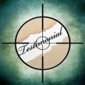 Testimonial target