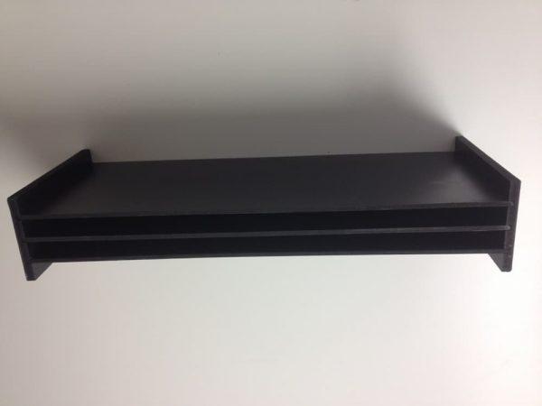 Tall Skinny mold divider inserts