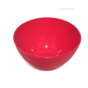 Large Pinch Bowl