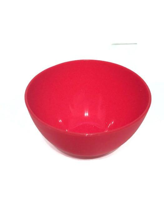 Large Pinch Bowl